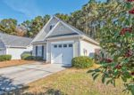 Short Sale in Summerville 29485 CARNOUSTIE CT - Property ID: 6267572734