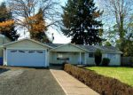 Short Sale in Eugene 97404 SCENIC DR - Property ID: 6267585431