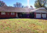 Short Sale in Oklahoma City 73122 NW 62ND TER - Property ID: 6267589369