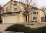 Short Sale in Albuquerque 87120 RANCHO CENTRO NW - Property ID: 6267623533