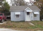 Short Sale in Thayer 65791 N 9TH ST - Property ID: 6267662516