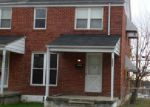 Short Sale in Baltimore 21206 ARIZONA AVE - Property ID: 6267680472