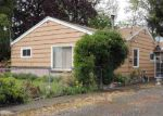 Short Sale in Salem 97317 MACLEAY RD SE - Property ID: 6267871424
