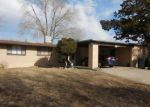 Short Sale in Albuquerque 87112 BALDWIN AVE NE - Property ID: 6267899904