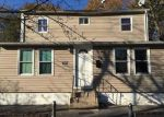 Short Sale in Central Islip 11722 CLAYTON ST - Property ID: 6267999313