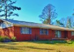 Short Sale in Arkadelphia 71923 HIGHWAY 67 S - Property ID: 6268094351