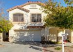 Short Sale in Avondale 85392 W ALVARADO RD - Property ID: 6268098743