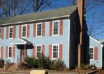 Short Sale in Chester 23831 SURRY RD - Property ID: 6268111885