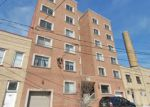 Short Sale in West New York 07093 MADISON ST - Property ID: 6268245906