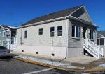 Short Sale in Point Pleasant Beach 08742 OCEAN AVE - Property ID: 6268249396