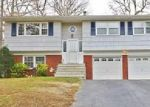 Short Sale in Brick 08724 CONCORD DR - Property ID: 6268254658