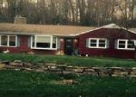 Short Sale in West Milford 07480 HANCOCK DR - Property ID: 6268284437