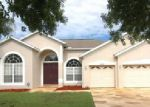 Short Sale in Odessa 33556 ARBOR HOLLOW DR - Property ID: 6268383417