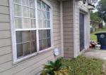 Short Sale in Atlantic Beach 32233 STOCKS ST - Property ID: 6268406636
