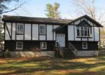 Short Sale in Cheshire 06410 S MAIN ST - Property ID: 6268427210