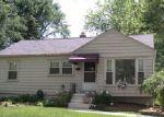 Short Sale in Mount Clemens 48043 KINGSLEY ST - Property ID: 6268433795