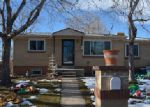 Short Sale in Arvada 80002 JELLISON CT - Property ID: 6268445162