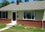 Short Sale in Oxon Hill 20745 WINSLOW RD - Property ID: 6268483719