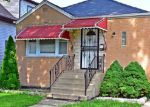 Short Sale in Chicago 60634 N NATCHEZ AVE - Property ID: 6269043894