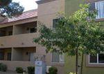 Short Sale in Las Vegas 89108 N DECATUR BLVD - Property ID: 6269575136