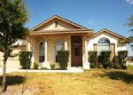 Short Sale in Copperas Cove 76522 RYAN DR - Property ID: 6270210200