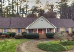 Short Sale in Rock Hill 29732 PINECREST DR - Property ID: 6270425250