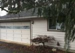 Short Sale in Oregon City 97045 S FIR CONE CT - Property ID: 6270790526