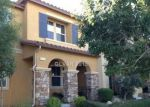 Short Sale in Henderson 89044 VIA FIRENZE - Property ID: 6270832574