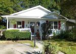 Short Sale in Murrells Inlet 29576 FOX LN - Property ID: 6270917986