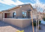 Short Sale in Vail 85641 S CUTTING HORSE DR - Property ID: 6270937691