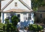 Short Sale in Southampton 11968 HILLCREST AVE - Property ID: 6270955644