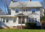 Short Sale in Glen Ridge 07028 SHERMAN AVE - Property ID: 6270976668