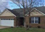 Short Sale in Nicholasville 40356 CANNONBALL DR - Property ID: 6270997695