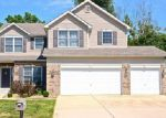 Short Sale in Fairview Heights 62208 BROADSTONE DR - Property ID: 6271019589