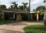 Short Sale in Oakland Park 33334 NE 16TH TER - Property ID: 6271046746