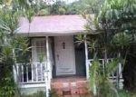 Short Sale in Miami 33161 NE 110TH TER - Property ID: 6271068642