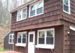 Short Sale in New Milford 06776 LITTLE QUARRY LN - Property ID: 6271083529