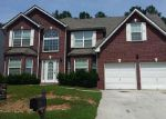 Short Sale in Fairburn 30213 IRONSTONE DR - Property ID: 6271144854