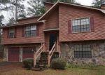 Short Sale in Atlanta 30349 BUTTERFIELD LN - Property ID: 6271145726