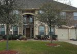 Short Sale in Deer Park 77536 KRISTINA WAY - Property ID: 6271271869