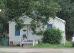 Short Sale in Alvin 77511 W BLUM ST - Property ID: 6271274486