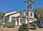 Short Sale in Mesa 85209 E MONTE AVE - Property ID: 6271295959