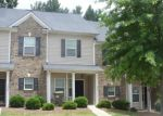 Short Sale in Atlanta 30349 FLAT SHOALS RD - Property ID: 6271410248