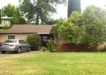 Short Sale in Altadena 91001 HOMEPARK AVE - Property ID: 6271564874