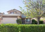 Short Sale in Murrieta 92563 AVENIDA MIGUEL OESTE - Property ID: 6271622678