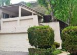 Short Sale in Westlake Village 91361 SUMMERSHORE LN - Property ID: 6271644574