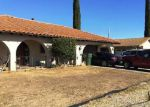 Short Sale in Paso Robles 93446 NIBLICK RD - Property ID: 6271668665
