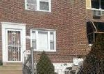 Short Sale in Philadelphia 19151 WOODCREST AVE - Property ID: 6271791290