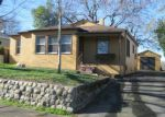 Short Sale in Redding 96001 FIG AVE - Property ID: 6271798749