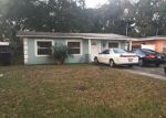 Short Sale in Tampa 33604 N ORLEANS AVE - Property ID: 6271856552